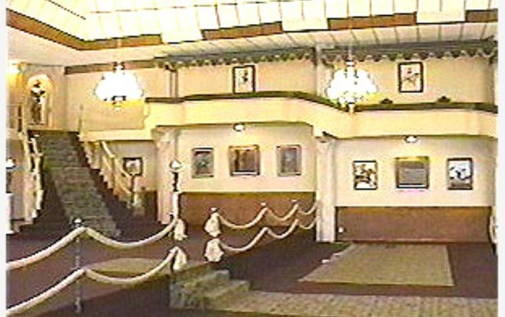 Foto de casa en venta en malvon , héroes de padierna, tlalpan, distrito federal, 372096 No. 14