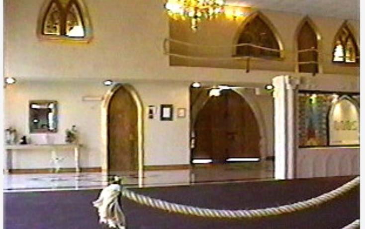 Foto de casa en venta en  , héroes de padierna, tlalpan, distrito federal, 372096 No. 16