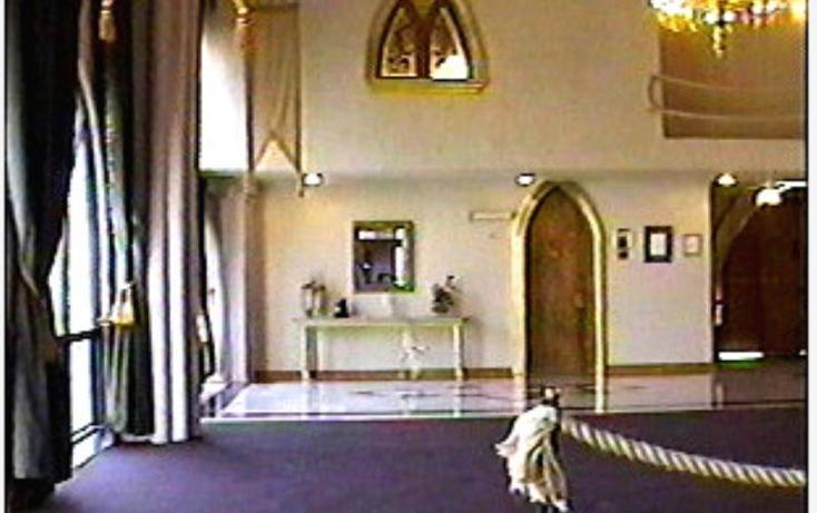 Foto de casa en venta en  , héroes de padierna, tlalpan, distrito federal, 372096 No. 17