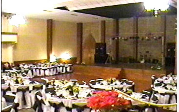 Foto de casa en venta en malvon , héroes de padierna, tlalpan, distrito federal, 372096 No. 21