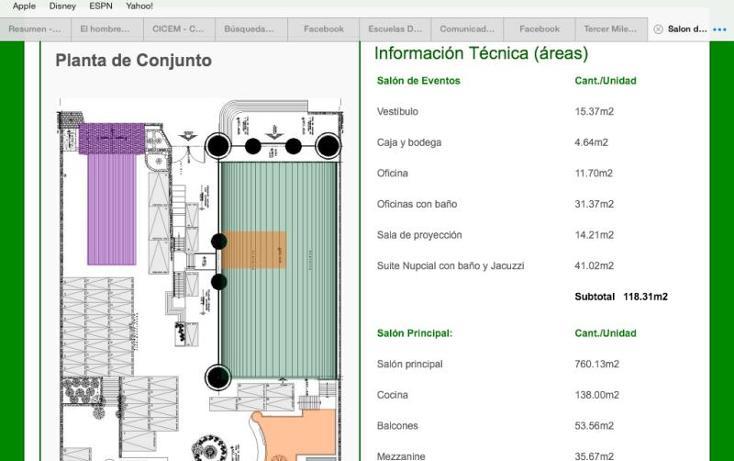 Foto de casa en venta en malvon , héroes de padierna, tlalpan, distrito federal, 372096 No. 34