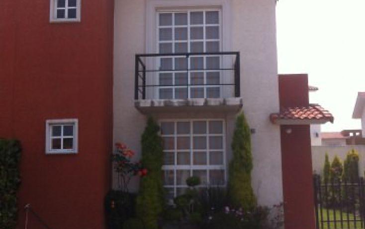 Foto de casa en venta en mamey 525, villas del campo, calimaya, estado de méxico, 1717258 no 01