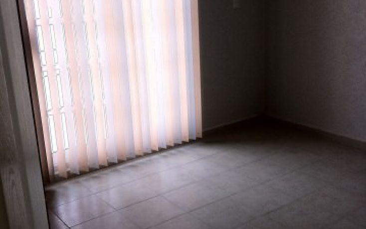 Foto de casa en venta en mamey 525, villas del campo, calimaya, estado de méxico, 1717258 no 05