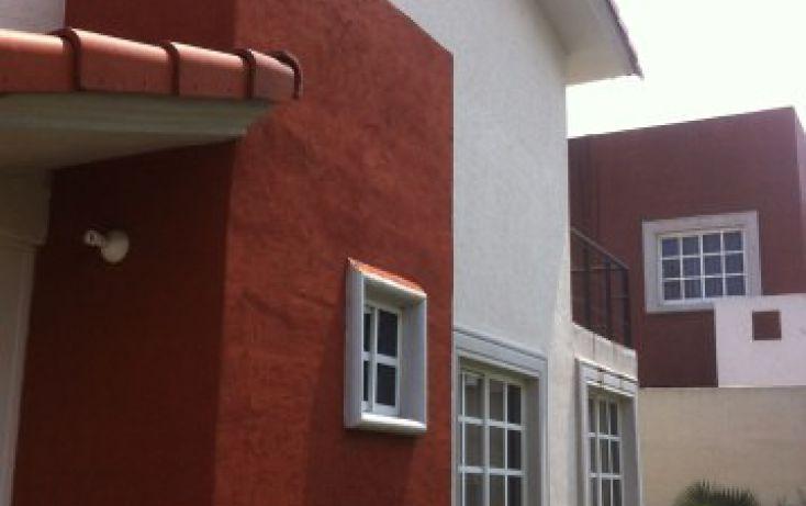 Foto de casa en venta en mamey 525, villas del campo, calimaya, estado de méxico, 1717258 no 08