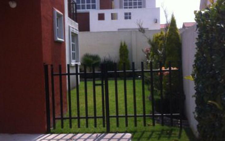 Foto de casa en venta en mamey 525, villas del campo, calimaya, estado de méxico, 1717258 no 09