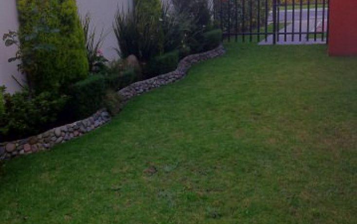 Foto de casa en venta en mamey 525, villas del campo, calimaya, estado de méxico, 1717258 no 10