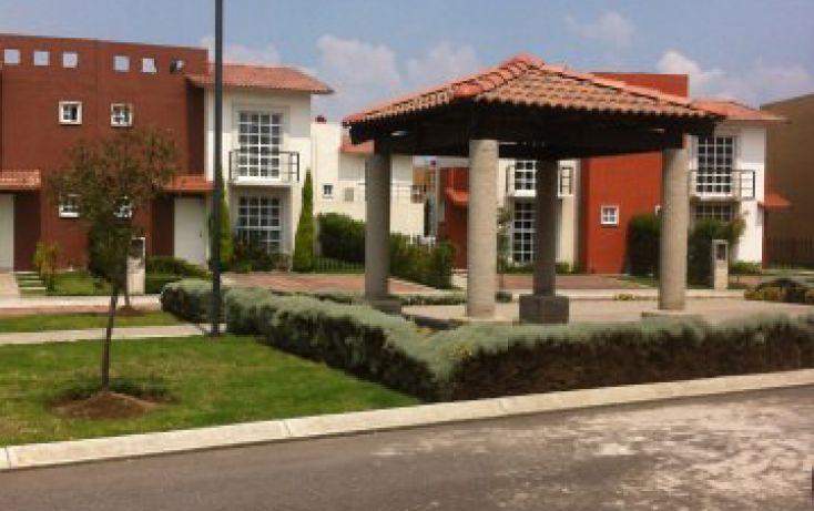 Foto de casa en venta en mamey 525, villas del campo, calimaya, estado de méxico, 1717258 no 11