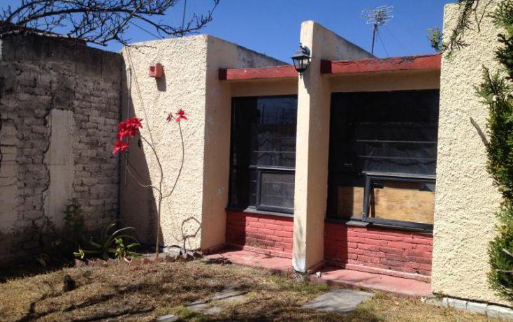 Foto de casa en venta en mameyes 120, ampliación san pedro atzompa, tecámac, estado de méxico, 2006630 no 03