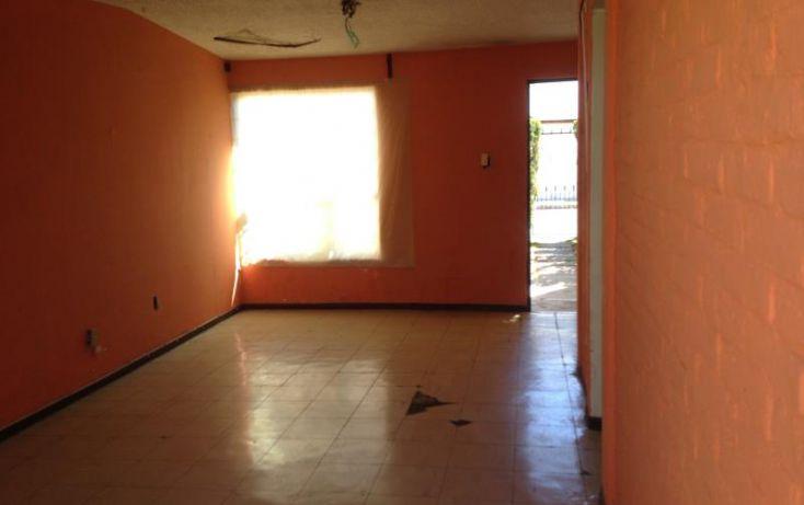 Foto de casa en venta en mameyes 120, ampliación san pedro atzompa, tecámac, estado de méxico, 2006630 no 04