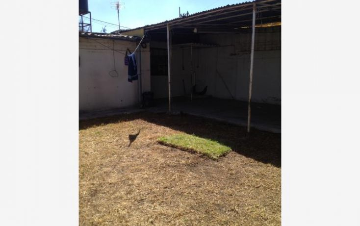 Foto de casa en venta en mameyes 120, ampliación san pedro atzompa, tecámac, estado de méxico, 2006630 no 07