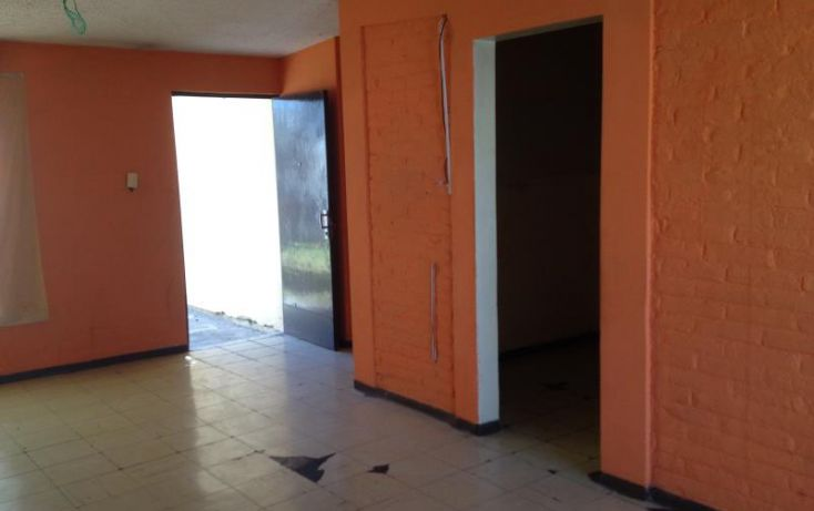 Foto de casa en venta en mameyes 120, ampliación san pedro atzompa, tecámac, estado de méxico, 2006630 no 08