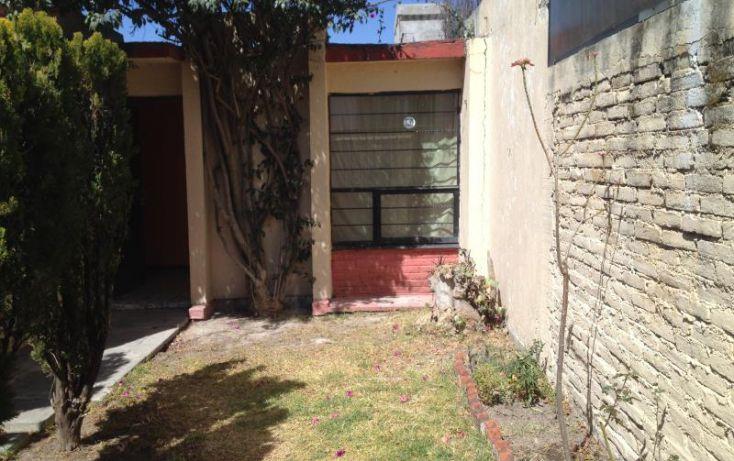 Foto de casa en venta en mameyes 120, ampliación san pedro atzompa, tecámac, estado de méxico, 2006630 no 09