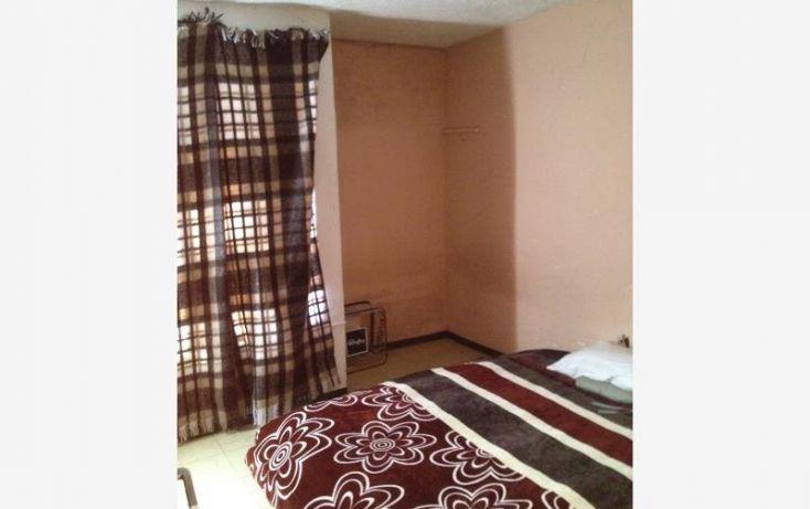 Foto de casa en venta en mameyes 120, ampliación san pedro atzompa, tecámac, estado de méxico, 2006630 no 11