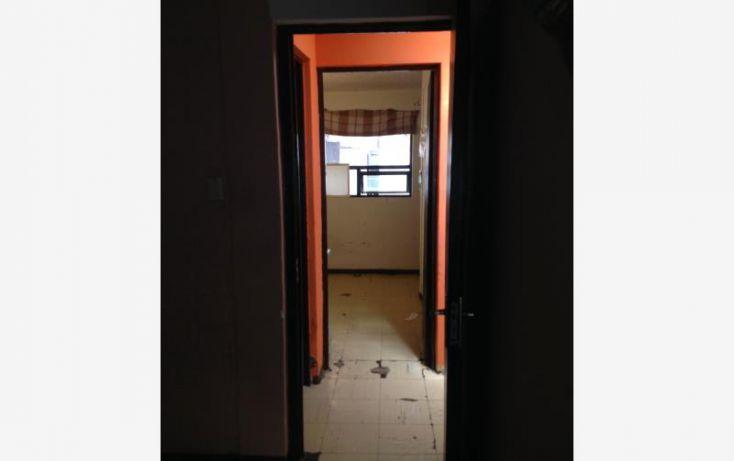 Foto de casa en venta en mameyes 120, ampliación san pedro atzompa, tecámac, estado de méxico, 2006630 no 12