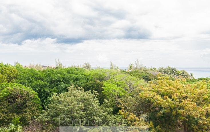 Foto de departamento en venta en mamitas village , playa del carmen centro, solidaridad, quintana roo, 1908343 No. 37