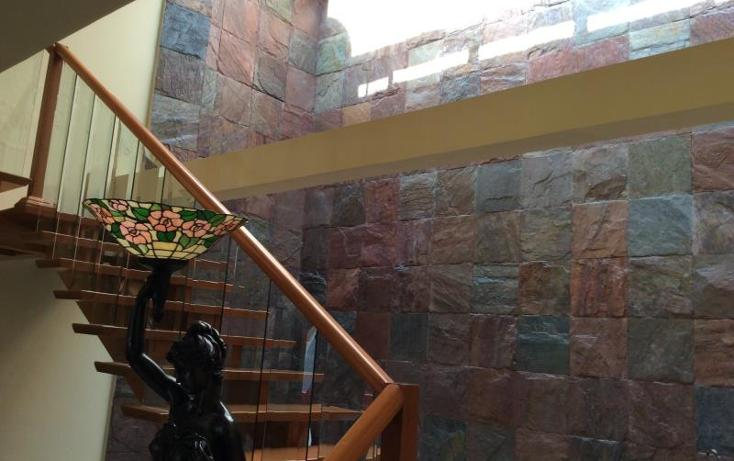 Foto de casa en venta en managua 457, lindavista norte, gustavo a. madero, distrito federal, 821359 No. 08