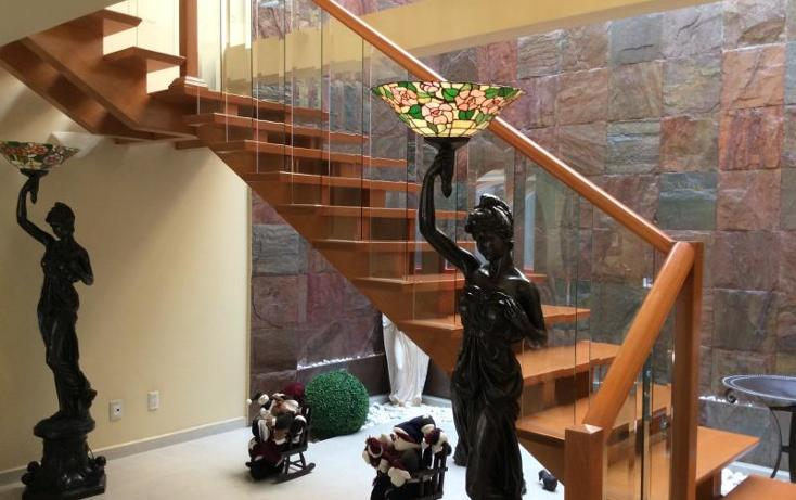 Foto de casa en venta en managua 457, lindavista norte, gustavo a. madero, distrito federal, 821359 No. 09