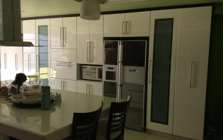 Foto de casa en venta en managua 457, lindavista norte, gustavo a. madero, distrito federal, 821359 No. 13