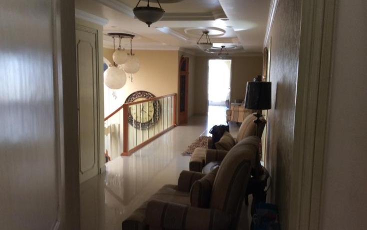 Foto de casa en venta en managua 457, lindavista norte, gustavo a. madero, distrito federal, 821359 No. 18