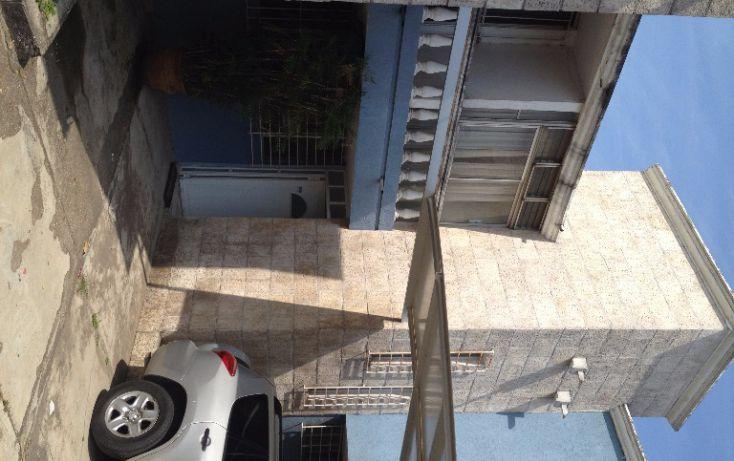 Foto de casa en venta en managua 69, nueva mina norte, minatitlán, veracruz, 1800134 no 02