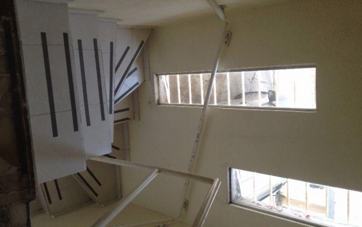Foto de casa en venta en managua 69, nueva mina norte, minatitlán, veracruz, 1800134 no 08