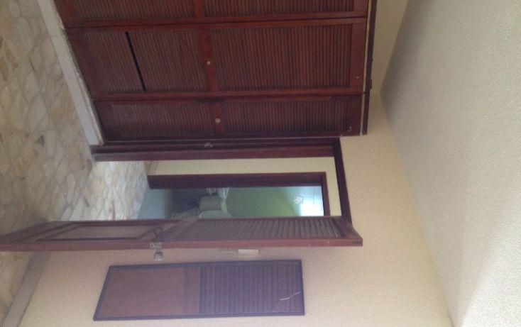Foto de casa en venta en managua 69, nueva mina norte, minatitlán, veracruz, 1800134 no 10