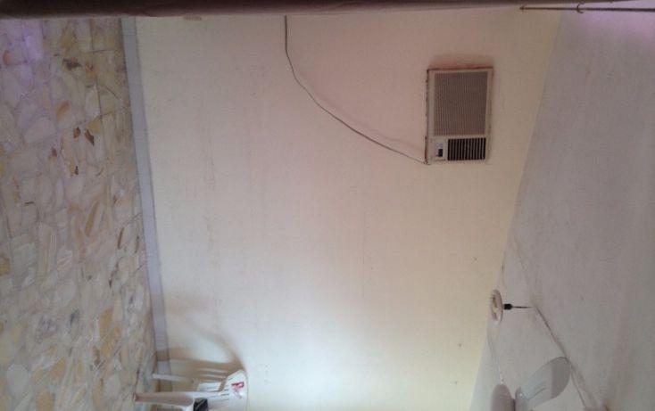 Foto de casa en venta en managua 69, nueva mina norte, minatitlán, veracruz, 1800134 no 12