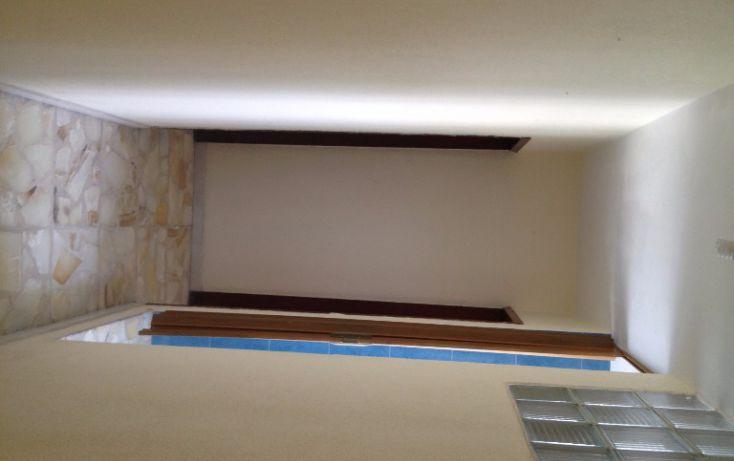Foto de casa en venta en managua 69, nueva mina norte, minatitlán, veracruz, 1800134 no 15