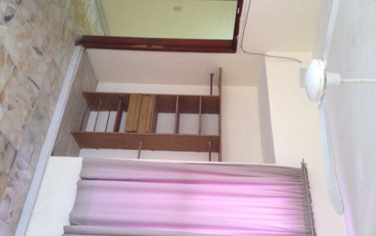 Foto de casa en venta en managua 69, nueva mina norte, minatitlán, veracruz, 1800134 no 16