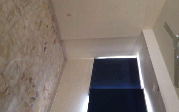 Foto de casa en venta en managua 69, nueva mina norte, minatitlán, veracruz, 1800134 no 17