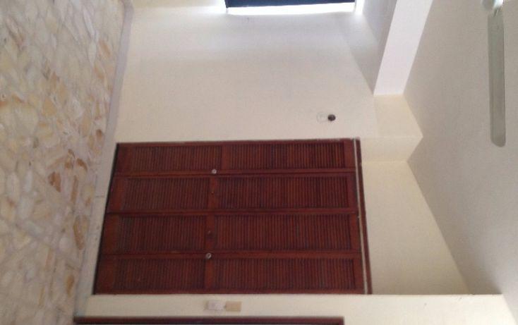Foto de casa en venta en managua 69, nueva mina norte, minatitlán, veracruz, 1800134 no 18