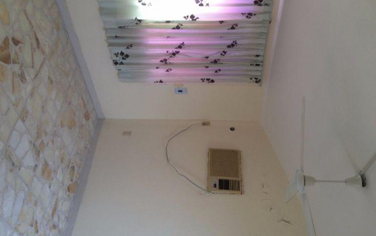 Foto de casa en venta en managua 69, nueva mina norte, minatitlán, veracruz, 1800134 no 19