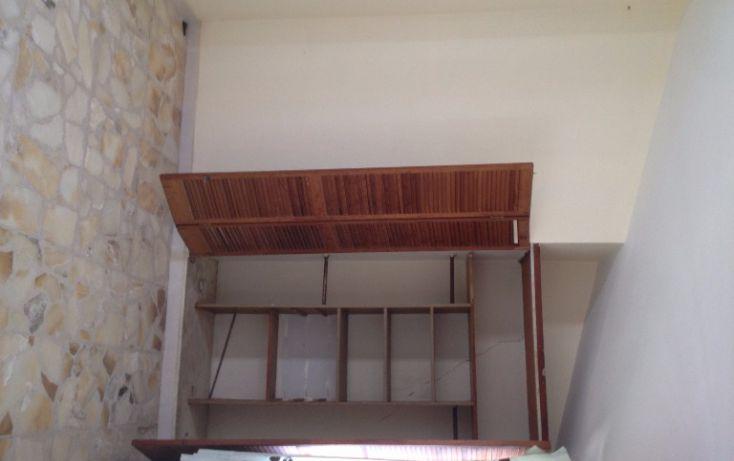 Foto de casa en venta en managua 69, nueva mina norte, minatitlán, veracruz, 1800134 no 21