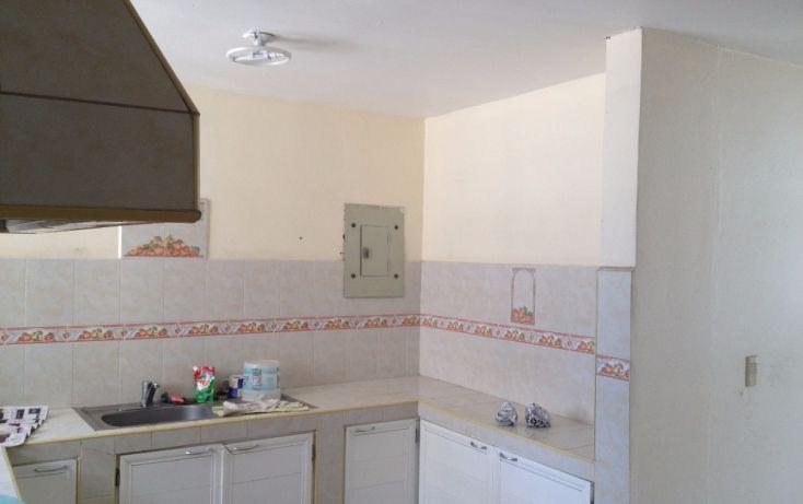 Foto de casa en venta en managua 69, nueva mina norte, minatitlán, veracruz, 1800134 no 23