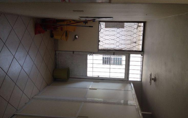 Foto de casa en venta en managua 69, nueva mina norte, minatitlán, veracruz, 1800134 no 24