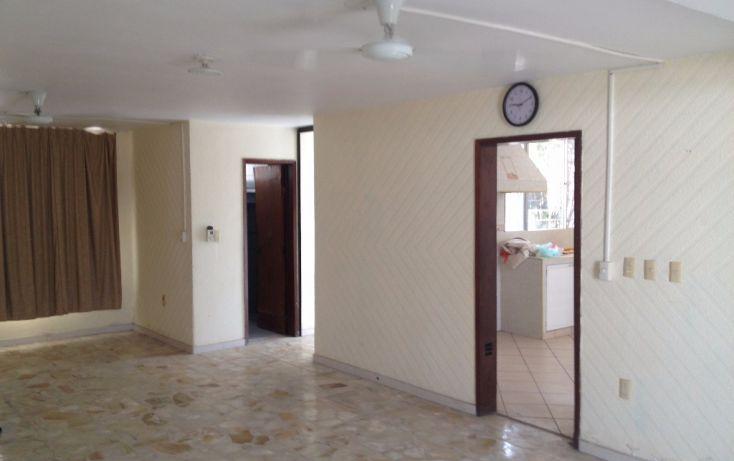 Foto de casa en venta en managua 69, nueva mina norte, minatitlán, veracruz, 1800134 no 25