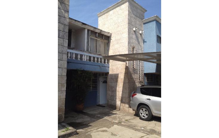 Foto de casa en venta en  , nueva mina norte, minatitlán, veracruz de ignacio de la llave, 1800134 No. 02
