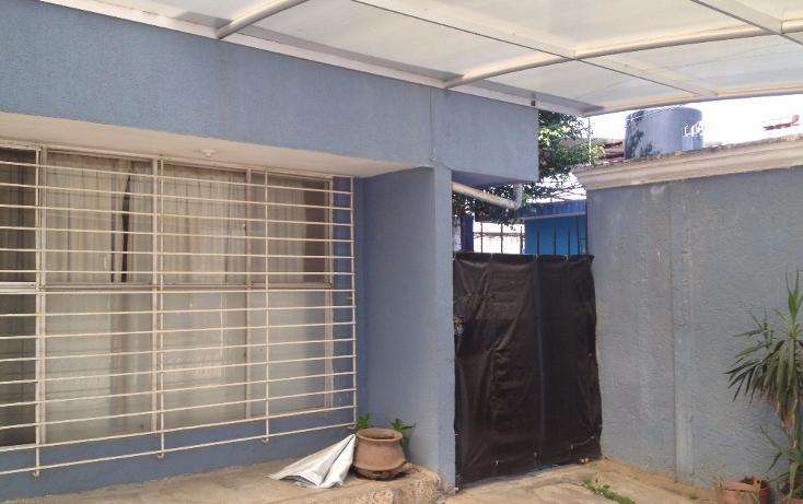 Foto de casa en venta en  , nueva mina norte, minatitlán, veracruz de ignacio de la llave, 1800134 No. 03