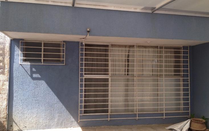 Foto de casa en venta en managua 69 , nueva mina norte, minatitlán, veracruz de ignacio de la llave, 1800134 No. 04