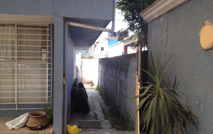 Foto de casa en venta en managua 69 , nueva mina norte, minatitlán, veracruz de ignacio de la llave, 1800134 No. 05