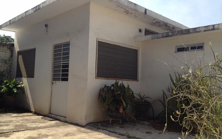 Foto de casa en venta en managua 69 , nueva mina norte, minatitlán, veracruz de ignacio de la llave, 1800134 No. 06