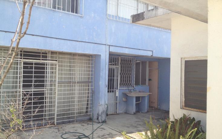 Foto de casa en venta en  , nueva mina norte, minatitlán, veracruz de ignacio de la llave, 1800134 No. 07