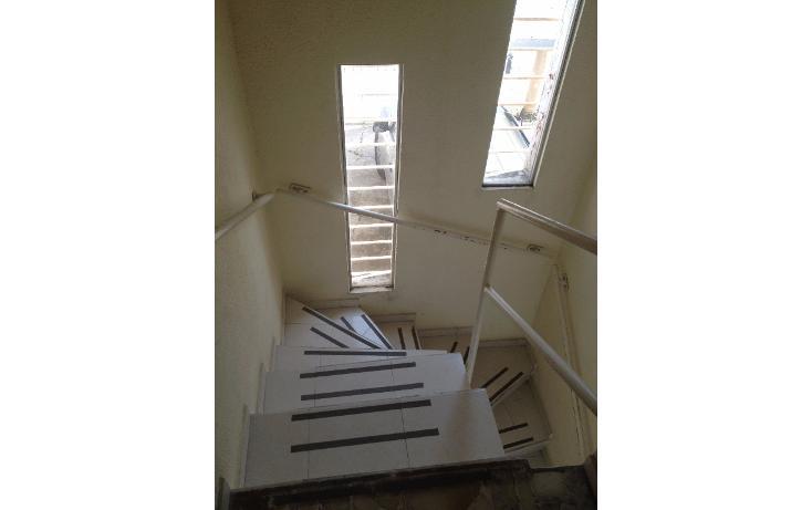 Foto de casa en venta en managua 69 , nueva mina norte, minatitlán, veracruz de ignacio de la llave, 1800134 No. 08