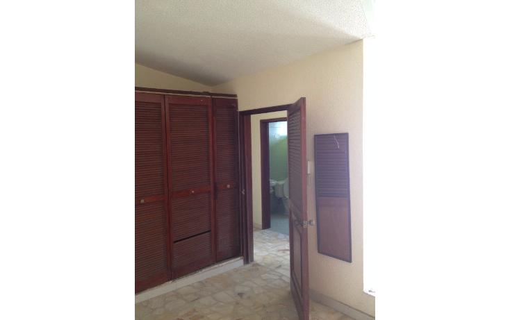 Foto de casa en venta en managua 69 , nueva mina norte, minatitlán, veracruz de ignacio de la llave, 1800134 No. 10