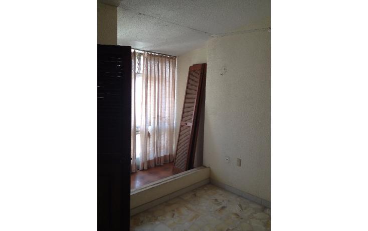 Foto de casa en venta en managua 69 , nueva mina norte, minatitlán, veracruz de ignacio de la llave, 1800134 No. 11