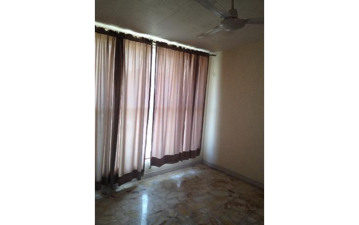 Foto de casa en venta en managua 69 , nueva mina norte, minatitlán, veracruz de ignacio de la llave, 1800134 No. 14
