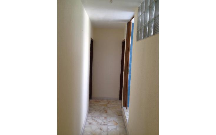 Foto de casa en venta en managua 69 , nueva mina norte, minatitlán, veracruz de ignacio de la llave, 1800134 No. 15