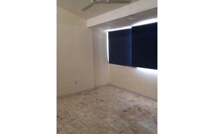 Foto de casa en venta en managua 69 , nueva mina norte, minatitlán, veracruz de ignacio de la llave, 1800134 No. 17