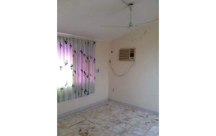 Foto de casa en venta en managua 69 , nueva mina norte, minatitlán, veracruz de ignacio de la llave, 1800134 No. 19