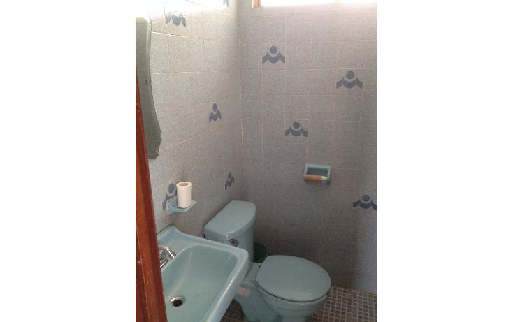 Foto de casa en venta en managua 69 , nueva mina norte, minatitlán, veracruz de ignacio de la llave, 1800134 No. 22